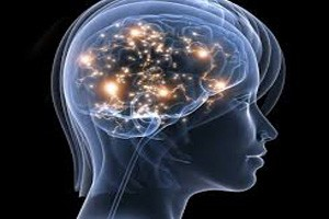 Use of Neuroscience in Marketing
